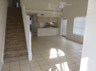 3460 Daylily Ln , Tallahassee FL