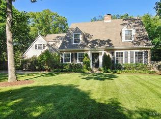 565 S Green Bay Rd , Lake Forest IL
