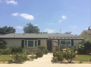 4922 Swinton Ave , Encino CA