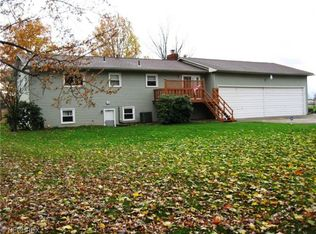 9021 Skypark Dr , Wadsworth OH