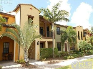 11907 Adoncia Way Apt 3005, Fort Myers FL