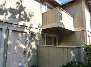 344 S Willard Ave , San Jose CA