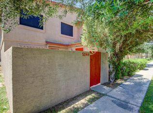 5044 N 40th Dr , Phoenix AZ