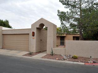 3506 N Charter Oak Way , Tucson AZ