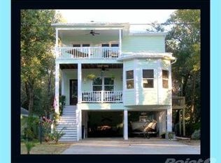 5330 Bay Dr , Orange Beach AL