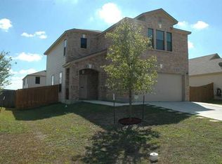 600 New Country Rd , Kyle TX