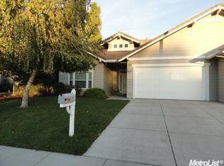 534 Avenue A , Ripon CA