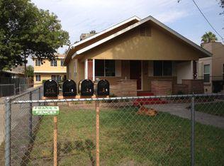 856 N Arrowhead Ave # 1A2B3C, San Bernardino CA
