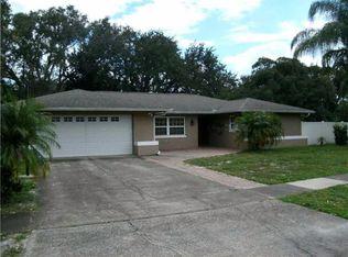 6791 Tamarind Cir , Orlando FL