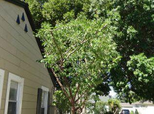 2030 Glen Una Ave , San Jose CA