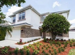 13945 Magnolia Glen Cir , Orlando FL