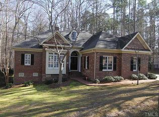 104 Magnolia Woods Dr , Cary NC