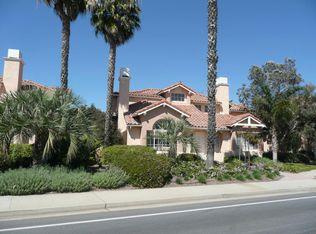 7152 Phelps Rd , Goleta CA
