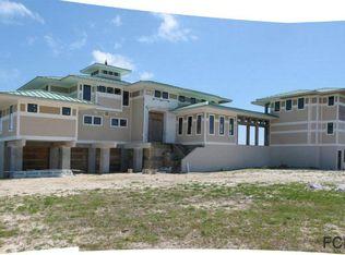 2590 Palm Ave, Flagler Beach, FL 32136