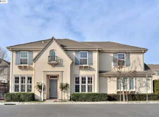 5726 Old Westbury Way , Dublin CA