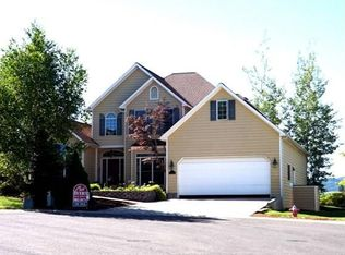 1795 Amy Ct , Moscow ID