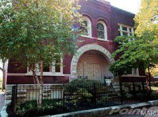 1800 Rutger St , Saint Louis MO