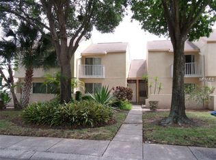 1837 Clearbrooke Dr , Clearwater FL