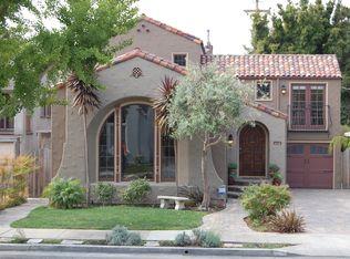 3110 Bayo Vista Ave, Alameda, CA 94501