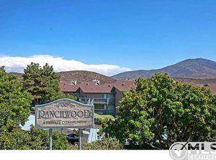 3051 Golden Oak Way , Spring Valley CA