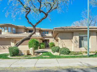 15240 N Clubgate Dr Unit 147, Scottsdale AZ