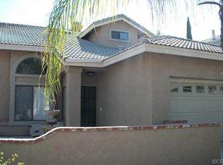 22801 Springdale Dr , Moreno Valley CA