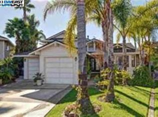 5771 Salmon Ct , Discovery Bay CA