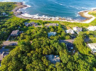 80 Phillips Ave , Rockport MA