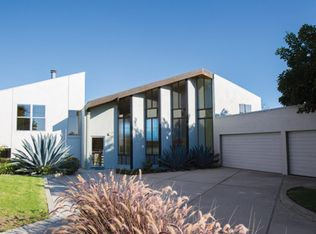 6060 Galahad Rd , Malibu CA