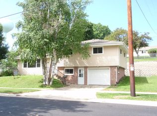 124 S Concord Ave , Watertown WI