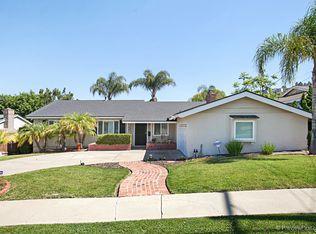 6226 Lambda Dr , San Diego CA