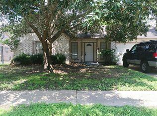 12718 Hunting Brook Dr , Houston TX