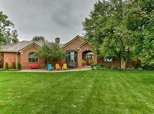 1110 State Orchard Rd, Council Bluffs, IA 51503