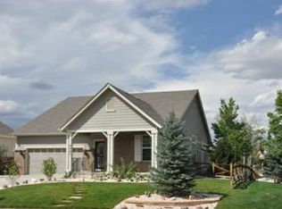 4467 W 107th Pl , Westminster CO