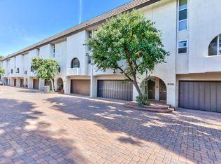 5216 Lindley Ave Unit 2, Encino CA