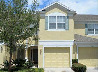 3149 Stowe St Unit 105, Orlando FL