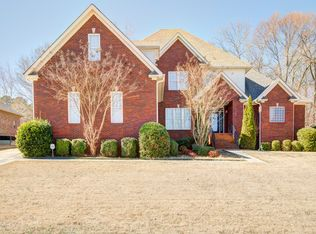 7106 Barefoot Circle Owens Cross Rds, Owens Cross Roads, AL 35763
