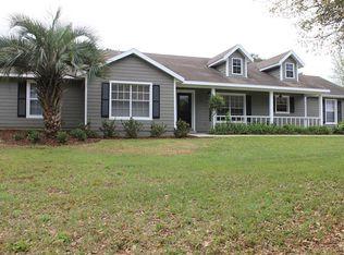 17544 Palm View Ave , Montverde FL