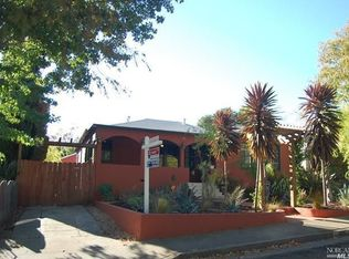 179 Edgemont Ave , Vallejo CA