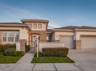 318 Burr Knot Way , Brentwood CA
