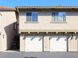 300 Union Ave Apt 44, Campbell CA