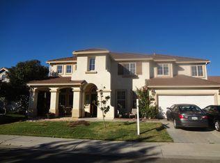 4436 Windsong St , Sacramento CA