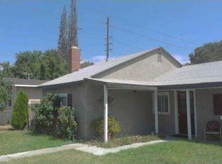 1444 Clay St , Redlands CA