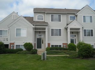 1540 New Haven Dr , Cary IL