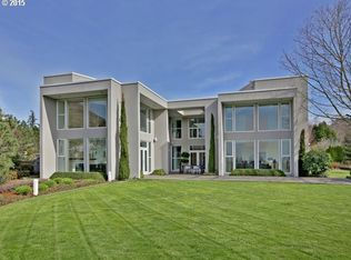 1775 NW 93rd Pl, Portland, OR 97229