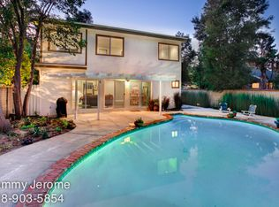 5316 Fulton Ave , Sherman Oaks CA