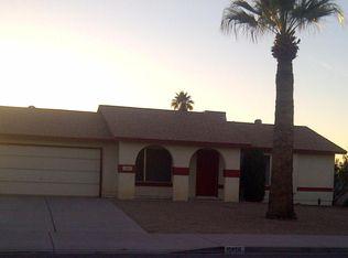 15856 N 20th St , Phoenix AZ
