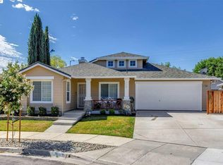 4568 Poe Ct , Brentwood CA