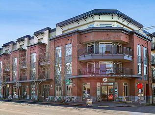 6015 Phinney Ave N Apt 104, Seattle WA