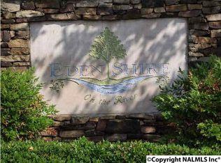 104 Fisherman Cir , Huntsville AL